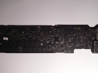 MacBook-Air-1.8GHz-i5-board