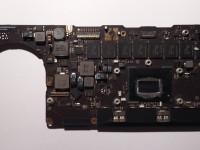 MacBook-Pro-Retina-13-820-3462-A