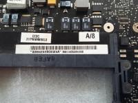 RAM-Slot-exhange