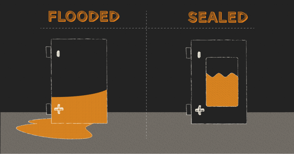 Lead-Acid Battery Comparison | SPETS24 EESTI